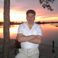 Тарас Михайлов