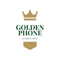 GoldenPhone
