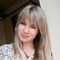 Светлана Коробская