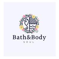 Bath and Body Soul