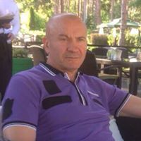 Иван Папета