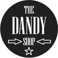 the dandyshop
