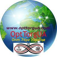 OptTorgUA