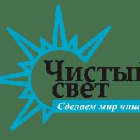 Татьяна Кернякевич