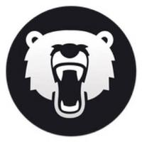 GRIZZLY STORE