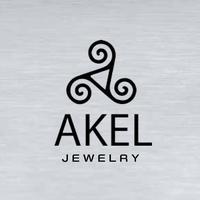 Akel Jewelry