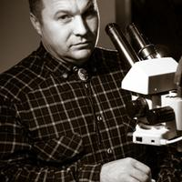 Александр Сурмак