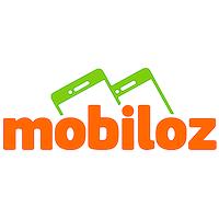 Mobiloz - интернет-магазин
