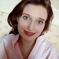 Elvira Kovaliova