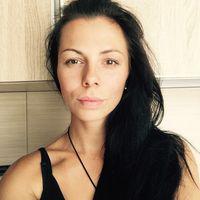 Novikova Viktoria