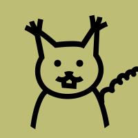 Интернет-магазин «Dragon Parts