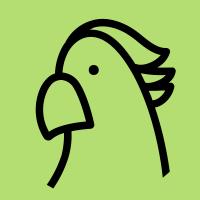 Слава Норцова
