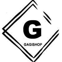 Gagishop