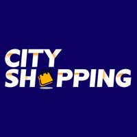 City Shopping-Интернет-магазин