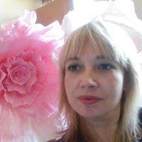 Светлана Евминова