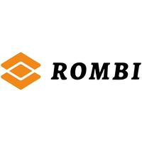 Інтернет магазин Rombi