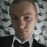 Сергей [Toxious]