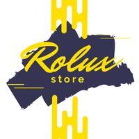 RoluxStore