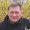 Дмитрий Толстых