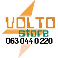 VoltoStore Максим 0674073083