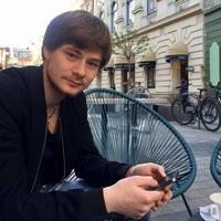 Юрий Радзиминский
