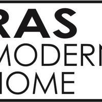 RAS Modern Home