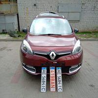 Юрий EURO-CAR UA
