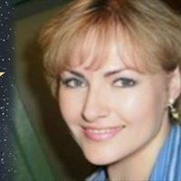 Валерия Викторская