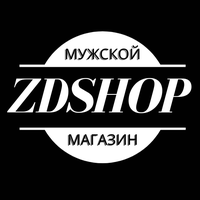 ZdShop ua