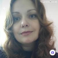 Руслана Чура