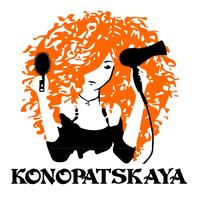 Konopatska Beauty Area