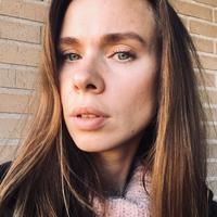 Alina Loza