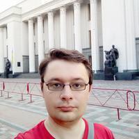Александр Дригола