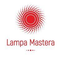Lampa Mastera