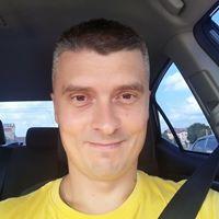 Oleksiy Yurchenko