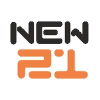 New21.com.ua