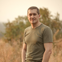 Igor Tkachev