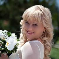 Наталья Гараба
