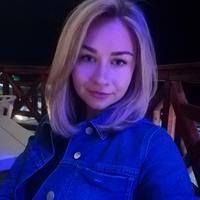 Anna Terenteva