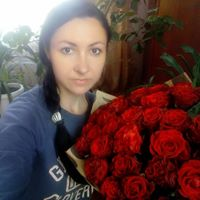Татьяна Злобинец