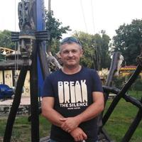 Александр Бурение скважин