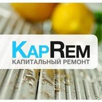KapRem.com.ua