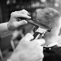oneshopnumber_barberstore