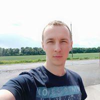 Сергей Фитак