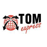 Tom Express