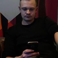 Ярослав Гринь