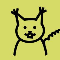 Kudzi Kodzi
