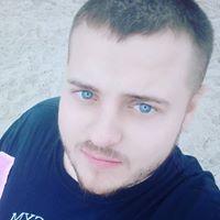 Владимир Будник