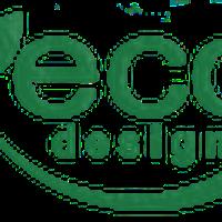 Eко Дизайн