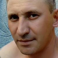 Николай Панченко